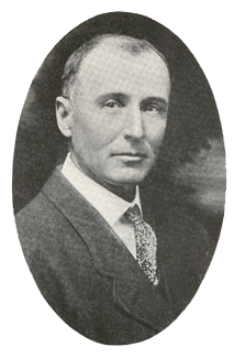 J.R. Brink was the Northwest Normal School's Superintendent of Construction and Maintenance.  Brink planted 300 trees a year from 1917 until 1927.  Brink's work is directly responsible for the campus being designated as the Missouri State Arboretum in 1993.