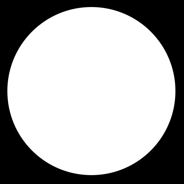 Quote-Circle-Frame-600x600.png